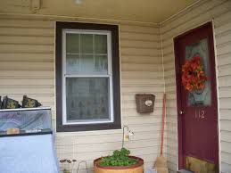 Patio Doors With Side Windows by Decorating Wondrous Lowes Entry Doors For Appealing Home