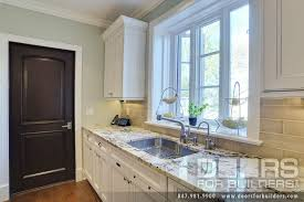 classic solid wood custom interior door custom wood interior