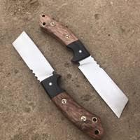 handmade kitchen knives uk handmade kitchen knives uk free uk delivery on handmade kitchen