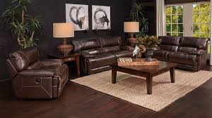 Flexsteel Recliner Flexsteel Furniture Gallery Furniture Store