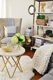 how to decorate a shelf in living room neutral living room decor for fall u2014 2 ladies u0026 a chair