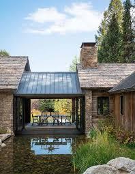 Building Exterior Design Ideas Best 25 Exterior Design Ideas On Pinterest Luxurious Homes