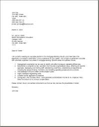cover letter for finance internship application professional