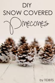 80 best images about christmas on pinterest pallet boards diy