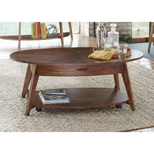 Folding Table On Wheels Coffee Table Square Coffee Table Chair Casters Reclaimed Wood