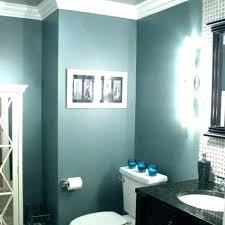 blue bathrooms decor ideas gray bathroom decor light blue bathrooms blue bathrooms ideas blue