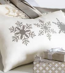 christmas decorations luxury homes christmas decorating ideas home bunch an interior design