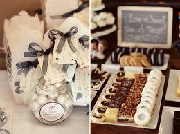 Candy Buffet Wedding Ideas by Wedding Candy Buffet Ideas Things To Know About Wedding Candy