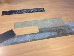 Best Way To Clean Laminate Wood Flooring Titandish Decoration Ing Best Way To Clean Laminate Wood Floors