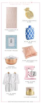wedding registry for guys stylish wedding registry gifts best friends for frosting