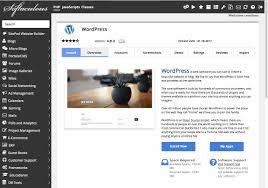 step by step membuat website sendiri cara membuat website sendiri menggunakan wordpress untuk pemula