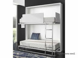 lit superposé avec bureau intégré conforama conforama lit superposé concernant 12 luxe lit superposé avec bureau