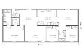 1500 square ranch house plans 1400 sq ft house plans 1600 india amazing 1500 ranch