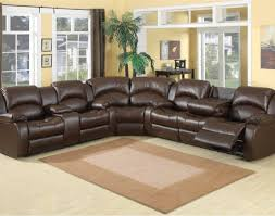 sofa sectional recliner sofas extraordinary sectional recliner