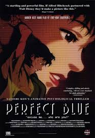 perfect blue 1997 hd wallpaper from gallsource com movie