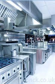 commercial kitchen design software 3d commercial kitchen design software best ideas on restaurant