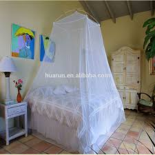 Mosquito Bed Net King Size Bed Mosquito Net King Size Bed Mosquito Net Suppliers