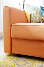 friheten snug fit sofa cover comfort works friheten slipcover review budgeting apartments and