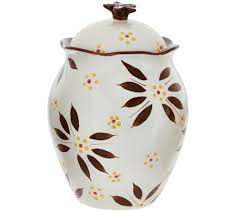 Owl Canisters by Cookie Jars U0026 Canisters U2014 Storage U0026 Organization U2014 Kitchen U0026 Food