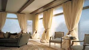 window curtains design unique and special curtain designs for