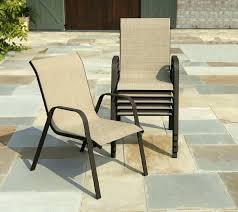 Clearance Patio Furniture Sets Walmart Furniture Clearance Furniture Clearance Patio Table Sets