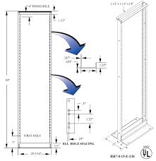 standard relay diagram dolgular com
