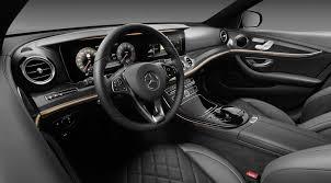 mercedes benz silver lightning interior mercedes benz e class 2017 silver w213 autonetmagz