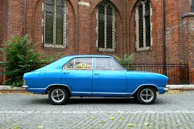 1970 opel kadett opel kadett 1970 pictures to pin on pinterest clanek
