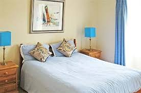 Quay Cottage Westport by Irish Holiday Rentals Ireland Self Catering Accommodation