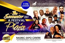 Home Design Expo Centre The Encounter 2017 U2013 Gracehouse Family Church