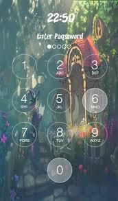 theme lock apk cute theme pattern lock screen apk download free beauty app for