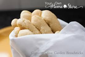 olive garden copycat recipe olive garden breadsticks simple family preparedness