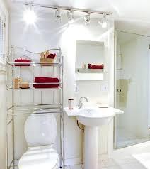 Guest Bathroom Decor Ideas Cool Guest Bathroom Decorating Ideas Size Of Decorating