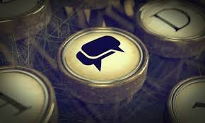 Seeking On Craigslist Goodbye Craigslist Personal Ads Those Seeking Casual Will