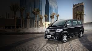 dealer suzuki jember review dan harga mobil baru suzuki new apv