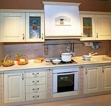 How To Whitewash Oak Kitchen Cabinets Good Looking Whitewashed Kitchen Cabinets My Home Design Journey