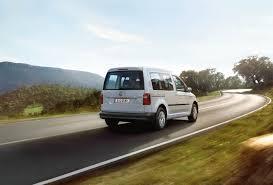 str dh810 manual vw caddy kombi vw vehicule comerciale romania