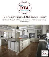 Free Kitchen Design Service Cayenne Cognac Kitchen Cabinets Rta Kitchen Cabinets