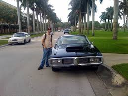 burn notice dodge charger 376 best television vehicles images on