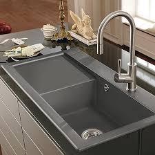 vasque de cuisine vier de cuisine evier et kitchenette cmr 10 meuble 19 viers rona 9