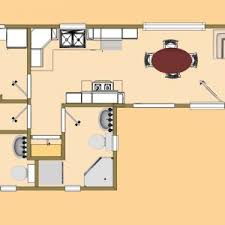 Shipping Container Floor Plan Homes Made From Shipping Containers Floor Plans Top Kitchen Of
