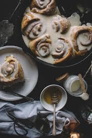 cuisiner des chignons de a la poele les 25 meilleures idées de la catégorie honey buns sur