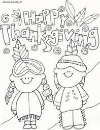 thanksgiving coloring pages print free printable thanksgiving