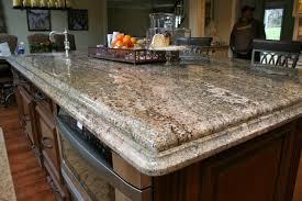Bathroom Granite Vanity Top Forever Marble U0026 Granite Service Area Bathroom Granite Vanity