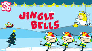 merry christmas songs lyrics jingle bell jingle bell