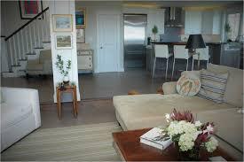 in livingroom tile floors in living room tiled kitchen tile in