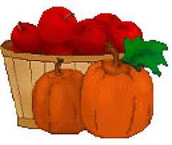 printable thanksgiving clipart clipartxtras