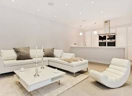 Design Contemporary Chaise Lounge Ideas Breathtaking Modern Lounges Ideas Best Inspiration Home Design
