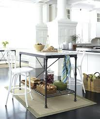 crate and barrel kitchen island crate and barrel french kitchen island lovely kitchen islands french