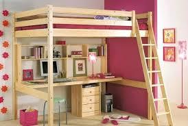 lit mezzanine avec bureau conforama lit mezzanine avec bureau conforama bureau ado fille conforama un